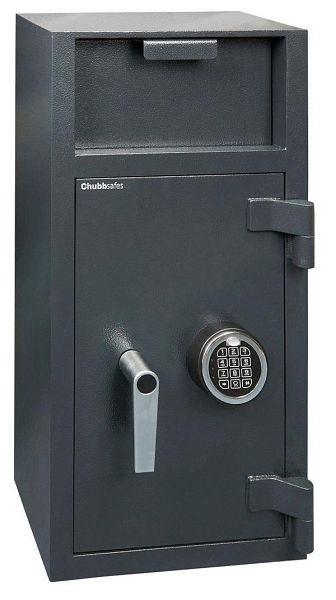 Chubbsafes Einwurftresor Omega Deposit 2 E, 1107002103