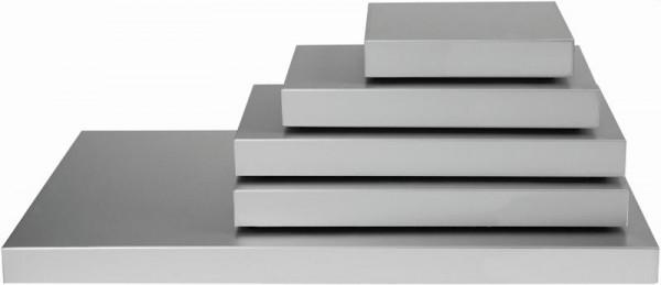 SARO Kühl-Servierplatte Modell STAY COOL