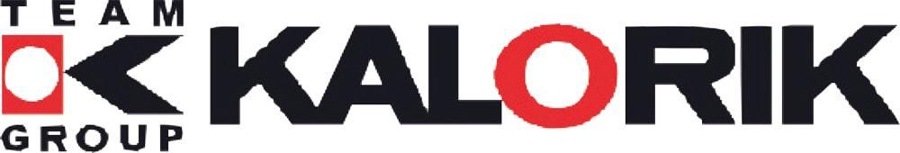 TEAM KALORIK GROUP