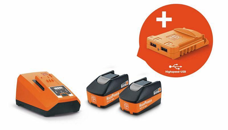 50 kg tragbare Handgep/äckwaage tragbares 2200-mAh-Energienbank-Ladeger/ät f/ür die Reise Wiederaufladbare digitale Kofferwaage