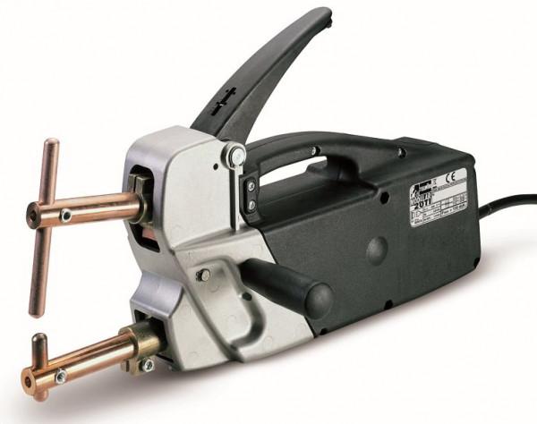 Telwin MODULAR 20 TI Punktschweißgerät, 230 V, 823015