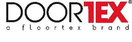 DOORTEX