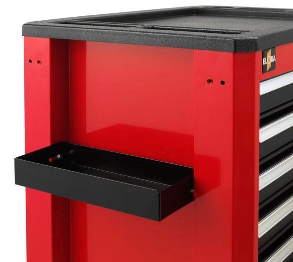 werkstattwagen kaufen gro e auswahl g nstige preise. Black Bedroom Furniture Sets. Home Design Ideas