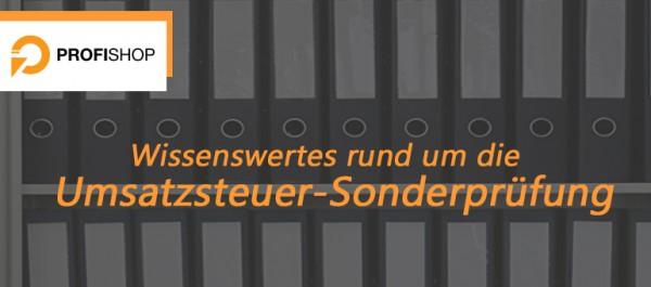 Umsatzsteuer-Sonderpr-fung598c14e330eb6