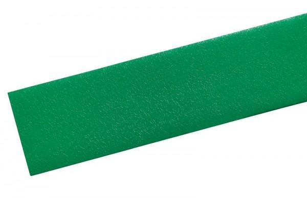 DURABLE DURALINE STRONG Bodenmarkierungsband, grün, 172505