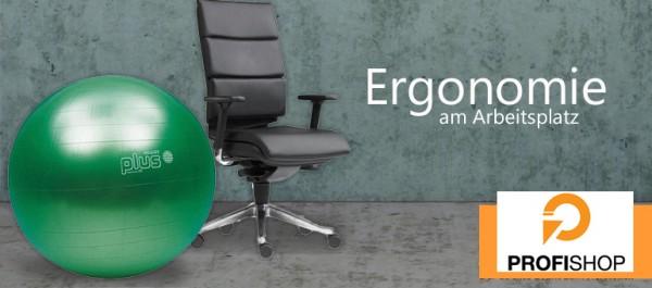 Ergonomie-am-Arbeitsplatz5990da941ff6d