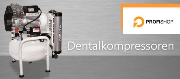 Dentalkompressoren598c14dfbb48e