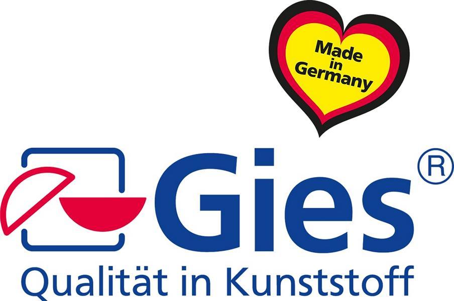 Gies®