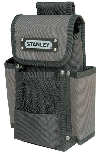 Stanley Guerteltasche Stanley Nylon, 1-93-329