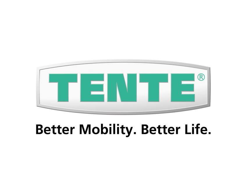 TENTE-ROLLEN