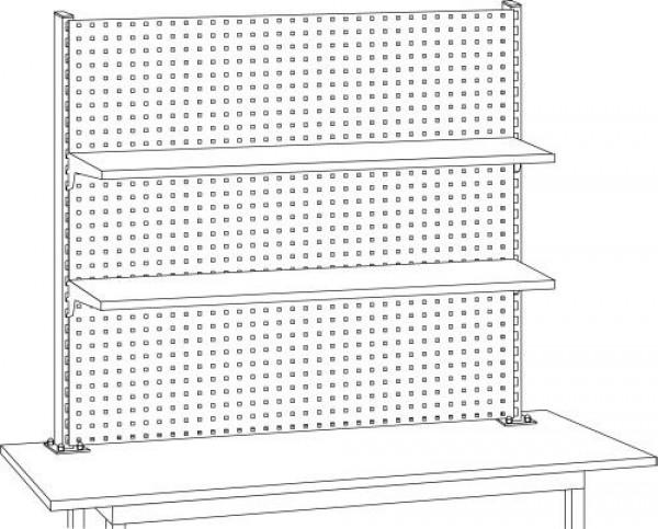kinder bh machen sie den preisvergleich bei nextag. Black Bedroom Furniture Sets. Home Design Ideas