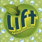 Lift*