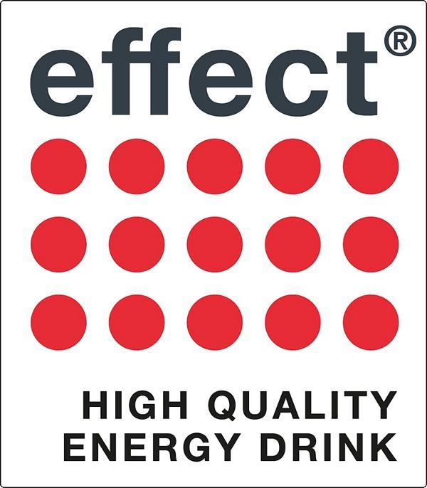 effect®
