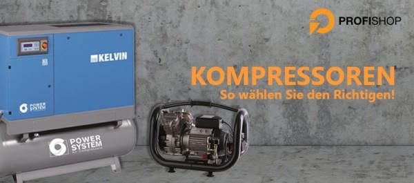 Kompressoren-Blogeintrag598c14e18a152