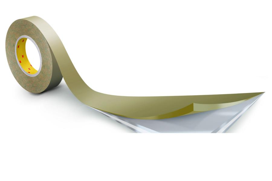 wasserfest Rolle gute Qualit/ät trocken Kleben auf fast jeder Oberfl/äche DRAPER 33 m x 100 mm mit mehreren uses fett und einzeln eingeschwei/ßt mit label. grau Klebeband stabil