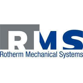 RMS Rotherm