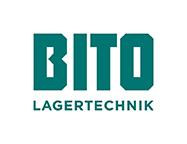 BITO Logo