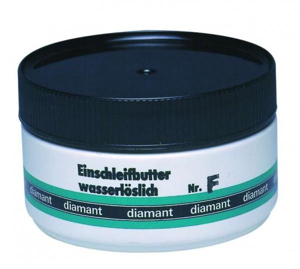 diamant Einschleifbutter Schnorbus UWL, wl, Nr.8F, (ultrafein), Dose 750 ml, 10159