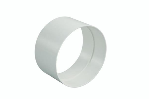 Kühlschrank Verbinder : Aqualogis kühlschrank filter klempner kit set schlauchanschluss
