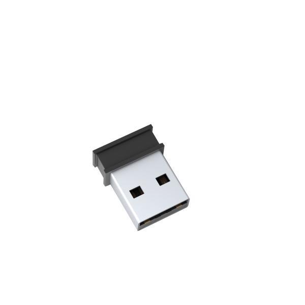 "HELIOS PREISSER blueDAT USB-Dongle, inkl. ""MarCom-Standard"", 1998740"