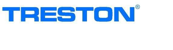 Treston GmbH