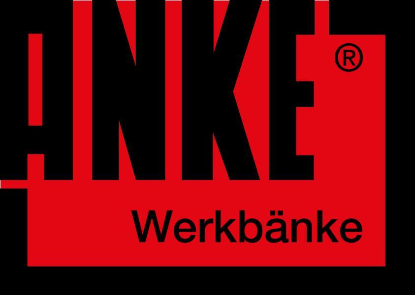ANKE Hobelbank Modell 156, 800041 kaufen | PROFISHOP