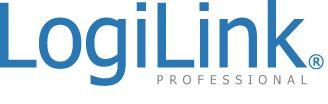 LogiLink Professional