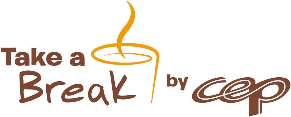 Take a Break by cep
