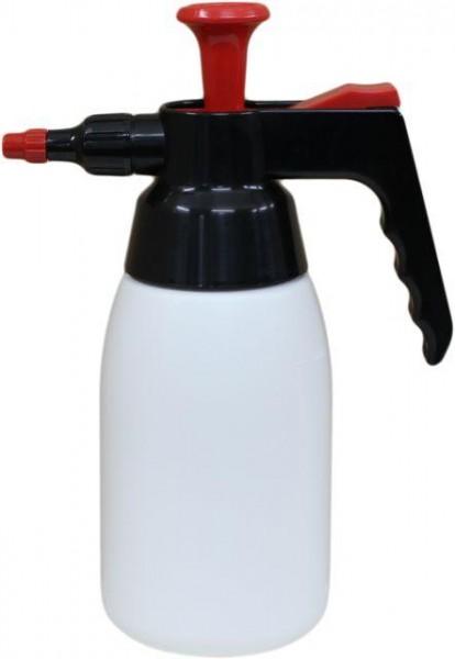 WEKEM Profi-Druckpumpzerstäuber 1 Liter PA mit Viton Dichtung , WS-8