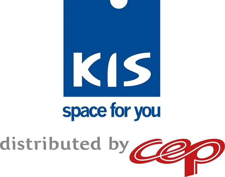 KIS by CEP