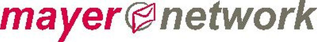 mayer-network