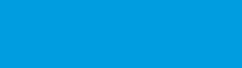 SÖHNGEN Logo