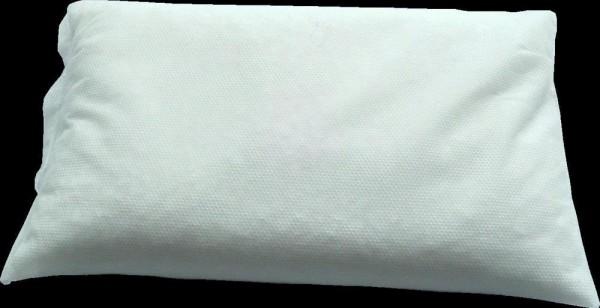HAROMAC Granulat im Vliesbeutel, 1 kg, 89900012