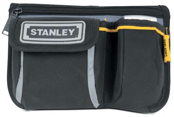 Stanley Guerteltasche Mini Nylon, 1-96-179