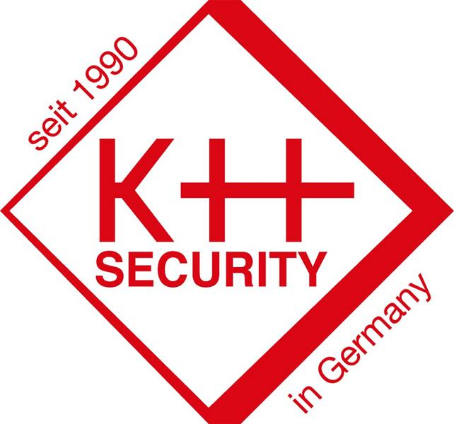 KH-SECURITY®