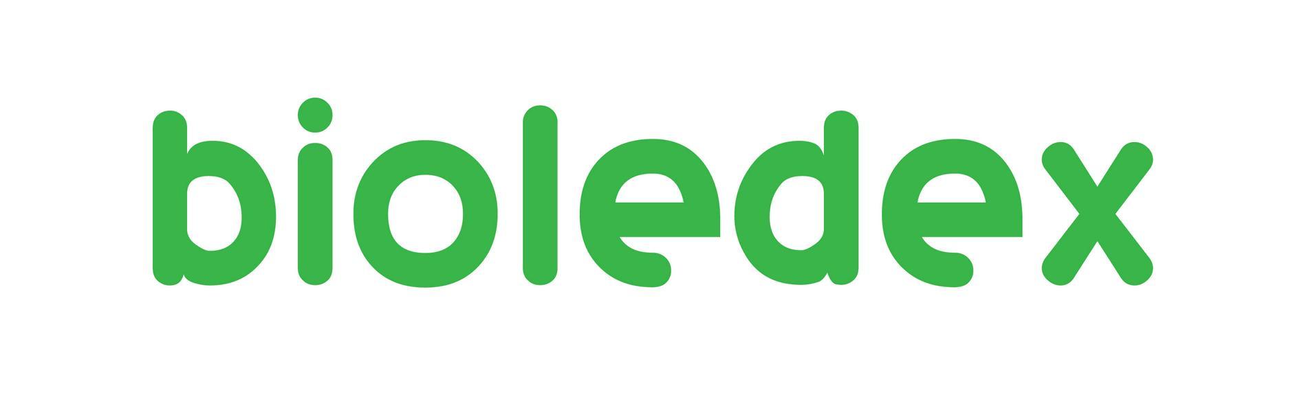 Bioledex