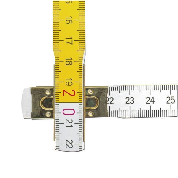 Stoff-Band Cellpack 146064/90/0.305/-/25/-/50 gelb beschichtete Baumwolle