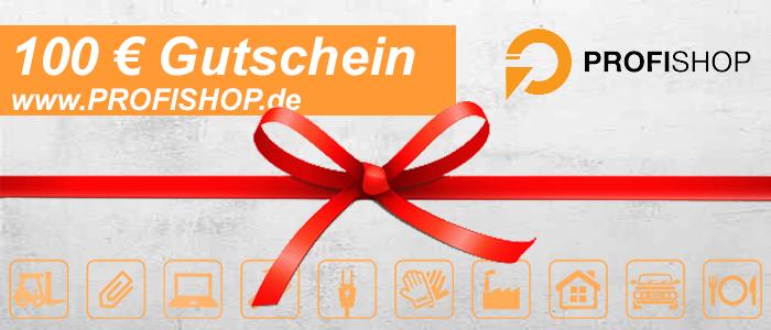 Gutschein-100598d7b56788e2