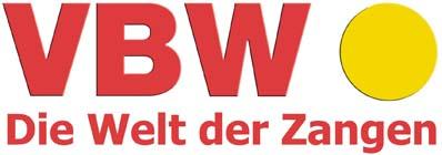 VBW Werkzeugfabrik