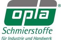 Fuchs Wisura GmbH