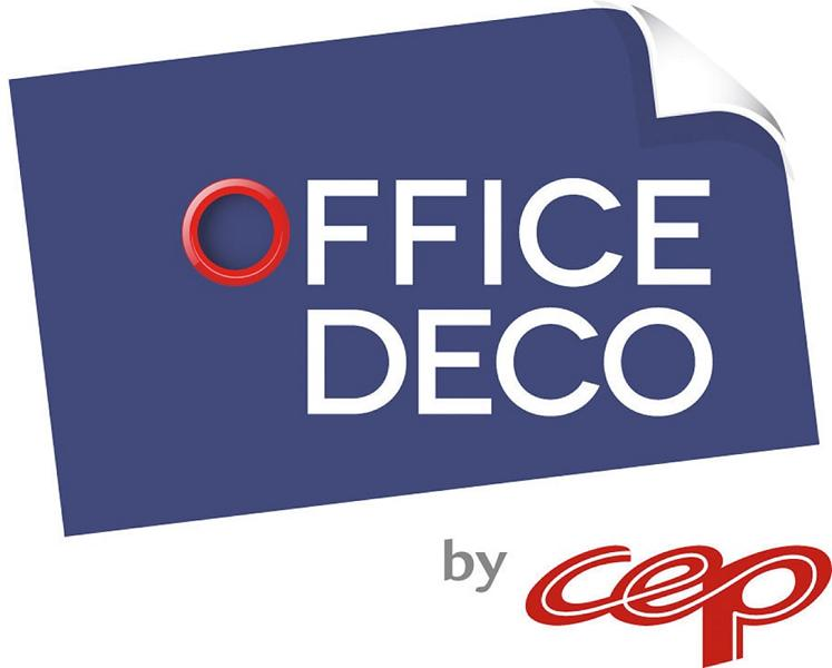 Office Deco by CEP