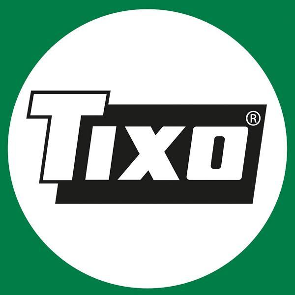 TIXO®