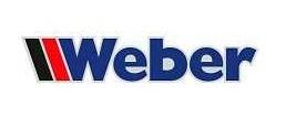 Weber Werke