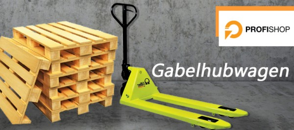 Gabelhubwagen598c14e05e5be