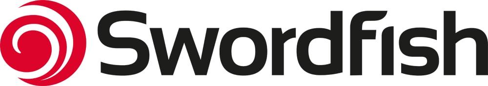 SWORDFISH™