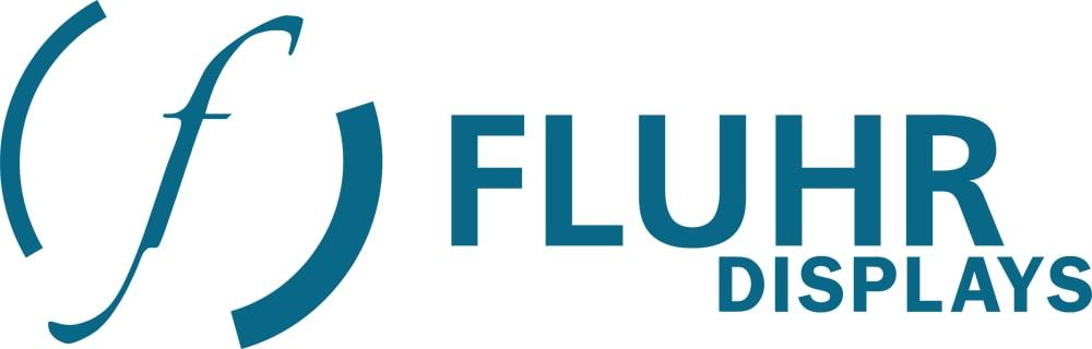 FLUHR DISPLAYS