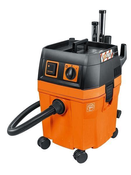 Fein Nass- / Trockensauger Fein Dustex 35 L Set, 92028060000