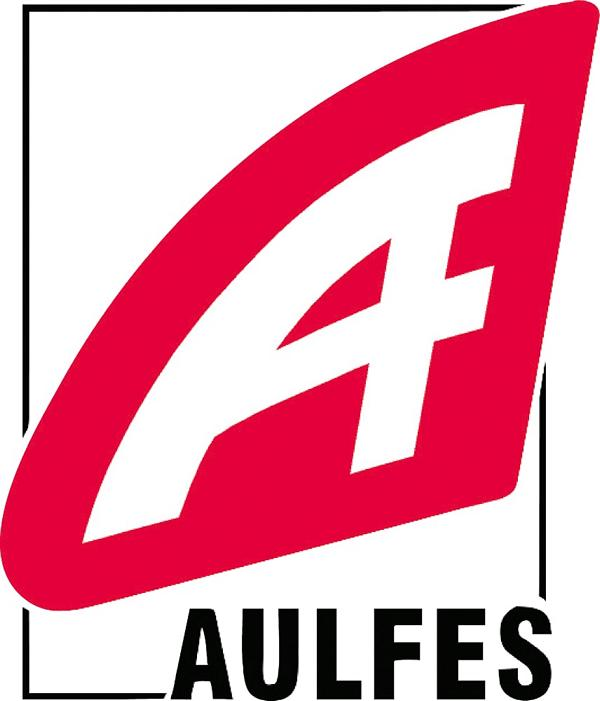 Aulfes
