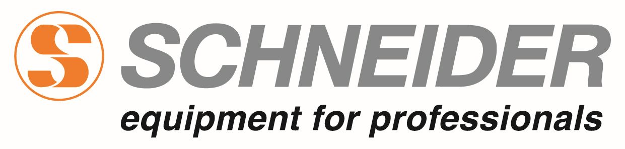 Schneider Equipment