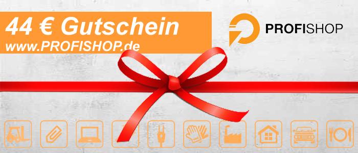 Gutschein-44598d7b3be04ba
